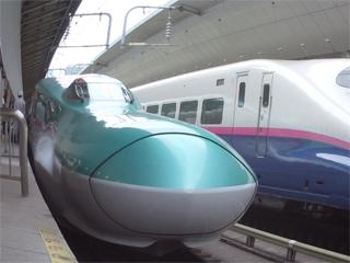 仙台へ.jpg