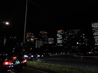 夜の東京駅.jpg